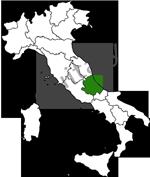 Voyage en Abruzzo travel - Tourism in Italy