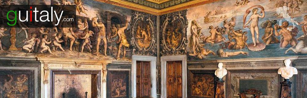Arezzo | Maison Casa Vasari Home