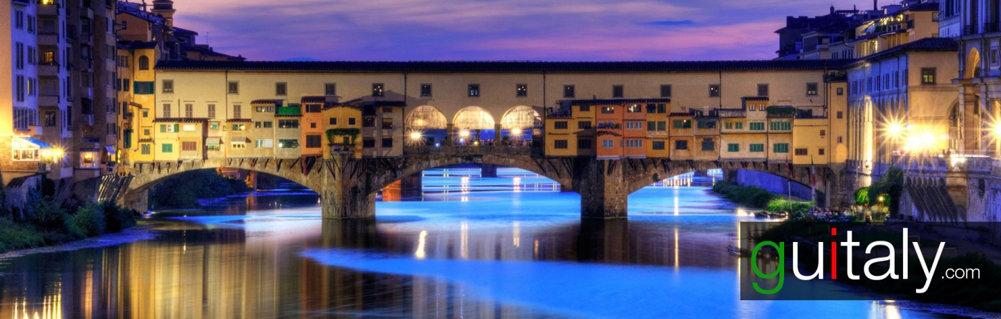 florence-guitaly