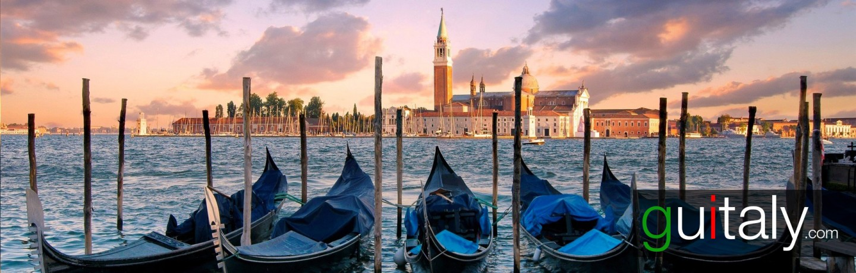travel-italy-voyage-italie