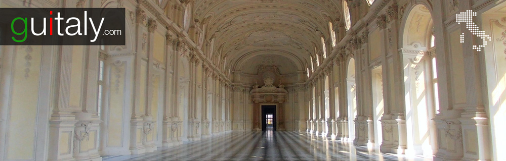 venaria-palais-royal-palace